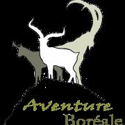 Aventure Boreale